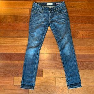 Vigoss Dublin Skinny Jeans
